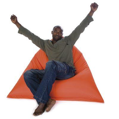 Sit On It Zitzak Try Angle XL