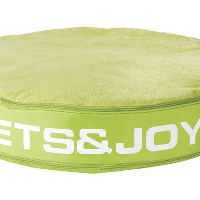 Pets & Joy Cat Bed