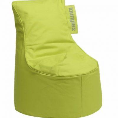 Loungiez Chair Junior
