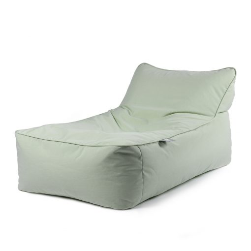 Extreme Lounging B Bed Lounger Pastel